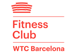 Fitness Club by WTCB