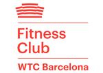 Fitness Club by WTCB